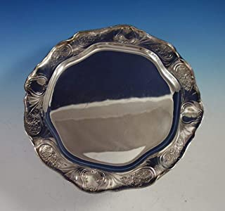Martele by Gorham Sterling Silver Entree Serving Tray/Dish #9010 (#2945)