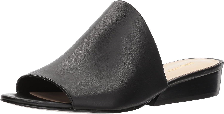 Nine West Women's Lynneah Leather