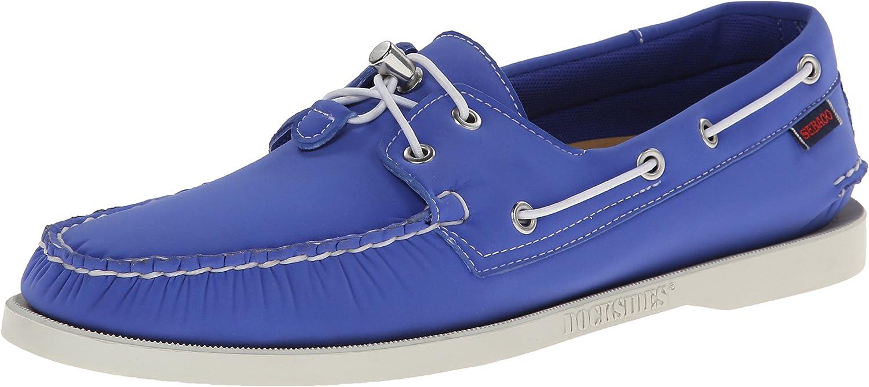 Sebago Men's Docksides Neo Boat shoes