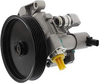 Mapco 27959 Servopumpe Lenkgetriebe