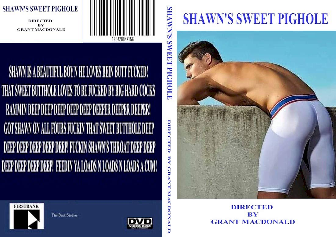 Shawn's Limited price Sweet Ranking TOP6 Pighole