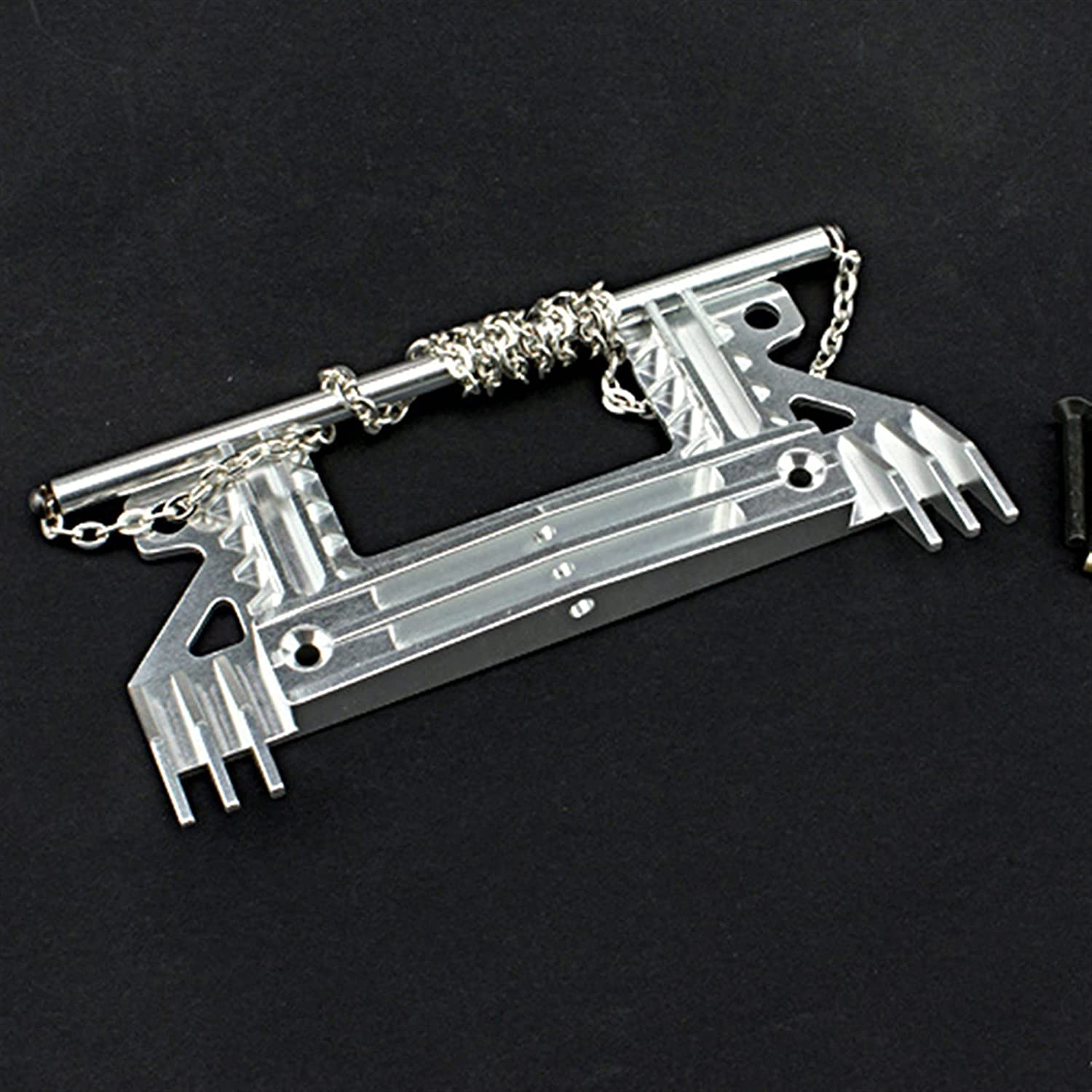 LUOERPI 1 14 Remote High material Limited time for free shipping Control Tractor Truck Metal Fron Scania R620