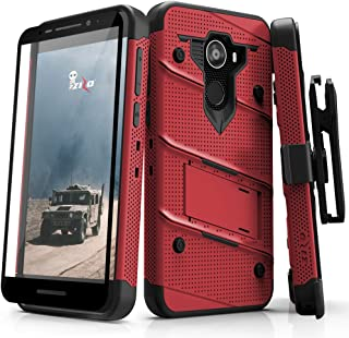 Best alcatel a30 fierce phone cases Reviews