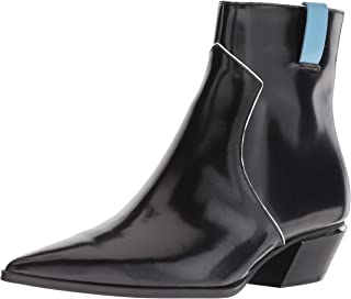 Women's Nanuka Ankle Boot
