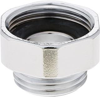 SANEI 【シャワーアダプター】 TOTO製混合栓にSANEI製シャワーホースを接続するアダプター PT25-11