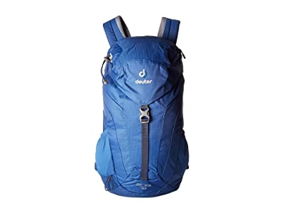Deuter AC Lite 18 (Steel) Backpack Bags