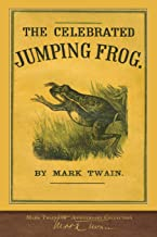 Best twain's celebrated jumping frog Reviews