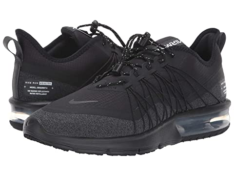 quality design 6e742 2aa9f Nike Air Max Sequent 4 Shield. 4Rated 4 stars 26 Reviews.  77.0030%  OFFMSRP   110.00. Product View