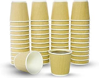 biodegradable espresso cups