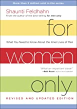 Download For Women Only, Revised and Updated Edition: What You Need to Know About the Inner Lives of Men PDF