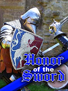 Honor of the Sword