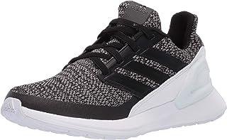 adidas Kids' RapidaRun Running Shoe