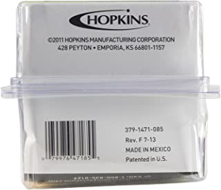 Hopkins Towing Solutions 47185 EMW8134058