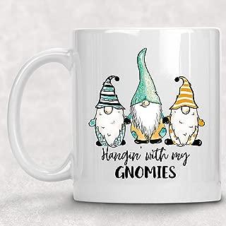 Best gnome coffee mug Reviews