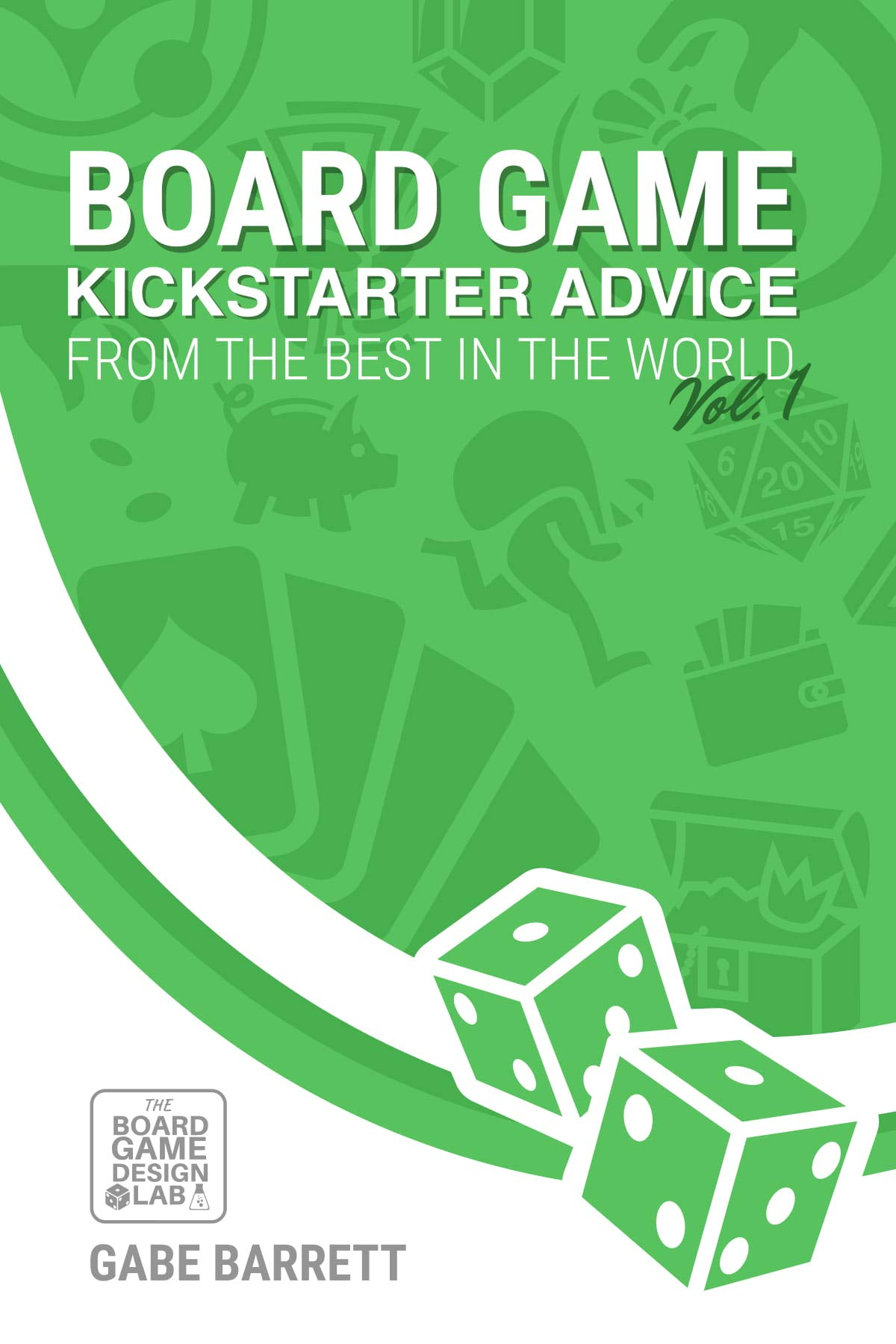 Board Game Kickstarter Advice: From the Best in the World