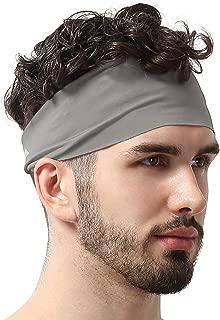 k lath head