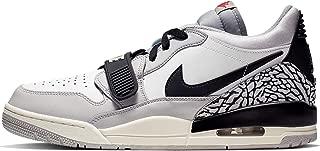 Nike Air Jordan Legacy 312 Low