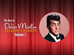 Best dean martin roast redd foxx Reviews