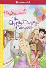 The Clippity-Cloppity Carnival (American Girl: Welliewishers)