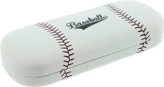 Best baseball eyeglass case Reviews