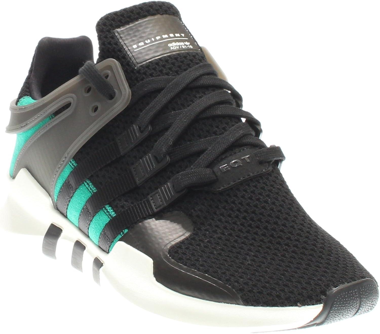 Adidas Equipment Support ADV  BA8323