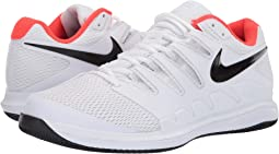 53b4202f15d82 Nike zoom vapor 9 5 tour tennis shoes women