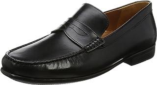 Clarks Men's Claude Lane Loafers