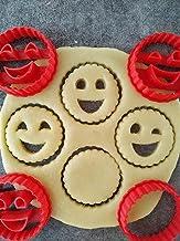 Emporte-pièces mini sourire | Conçu et fabriqué en France