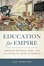 Best education for empire Reviews