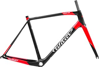 Best wilier bikes zero 7 Reviews