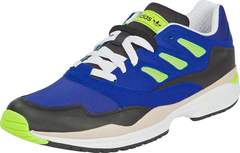 Adidas Men's Torsion Allegra X Trainers