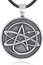 atheist atomic whirl