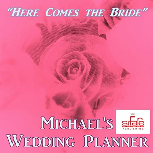 Here Comes the Bride (Music Wedding Planner) by Michael Supnick on