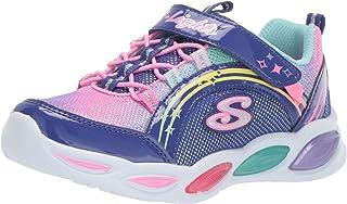 Skechers Kids' Shimmer Beams Sneaker