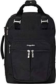 Baggallini Convertible Travel Backpack