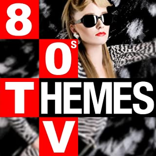 Best 80s tv themes Reviews