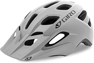 Detachable Mtb Helmet