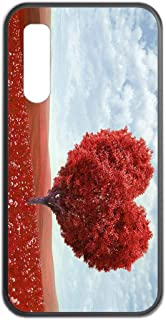 HUAYIJIE Case for Sony Xperia 10 III Phone Case Cover V-5