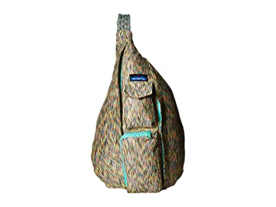 KAVU Ropercise (Flash Dance) Bags