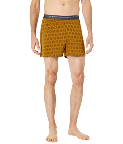 Toad&Co Boxer