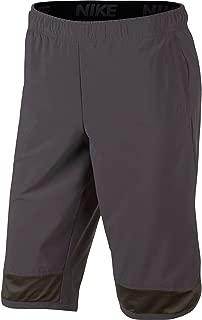 Nike Men's Project X Flex Shorts