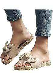 Amazon.es: Multicolor - Zapatos para mujer / Zapatos: Zapatos y ...