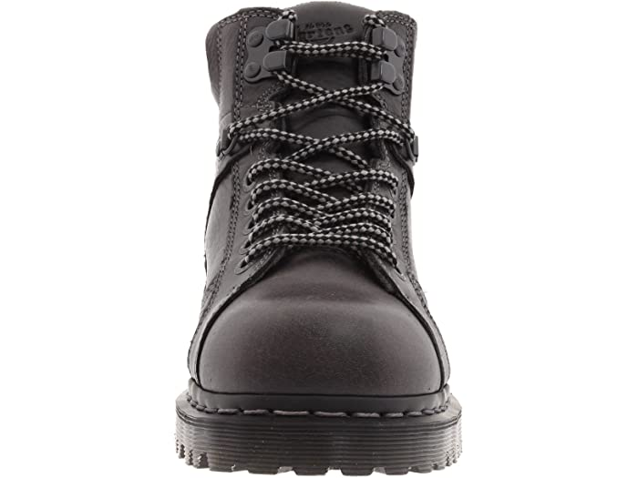 Dr. Martens Work Diego 7 Tie Lace To
