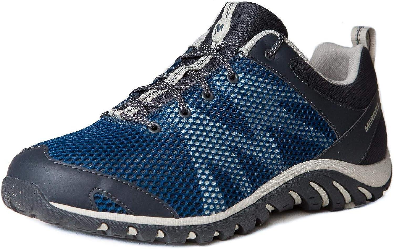 Merrell Rapidbow Men s Water shoes