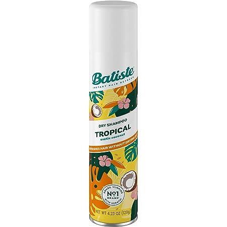 Batiste BATISTE TROPICAL 200ML