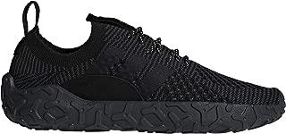 Adidas F/22 Primeknit Mens Sneakers Black