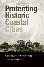 urban conservation case studies
