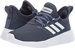 adidas Kids Duramo 9 (Little KidBig Kid) Boy's Shoes Core