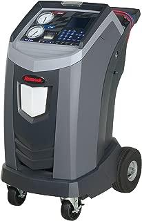 Robinair AC1234-6 A/C Service Machine for Standard and Hybrid Vehicles using 1234YF Refrigerant