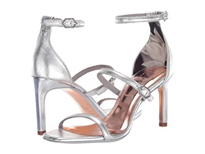 Ted Baker Triam (Silver) Women
